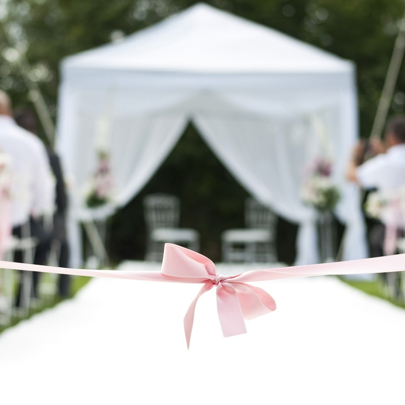 ceremonie wedding planner toulouse