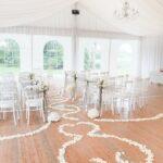 ceremonie-laique-wedding-planner-toulouse1