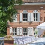ceremonie-laique-wedding-planner-toulouse2