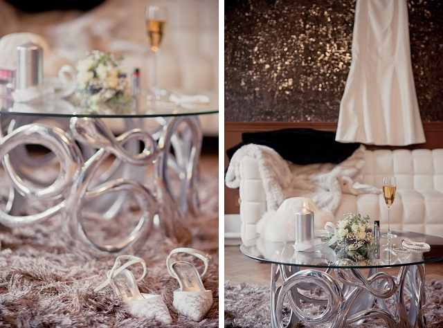 wedding planner toulouse