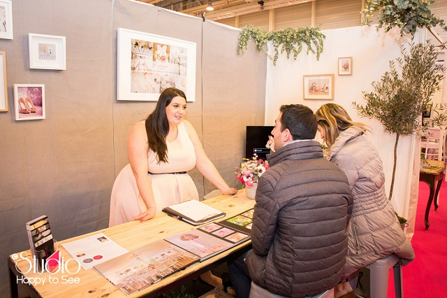 salon du mariage wedding planner toulouse