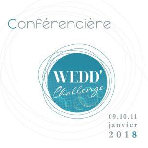 wedd'challenge wedding planner toulouse