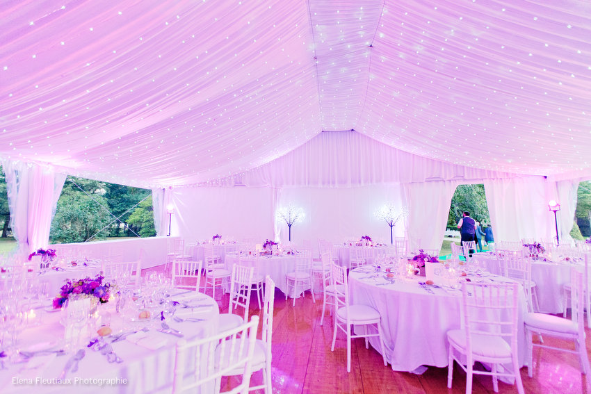 wedding-planner-toulouse